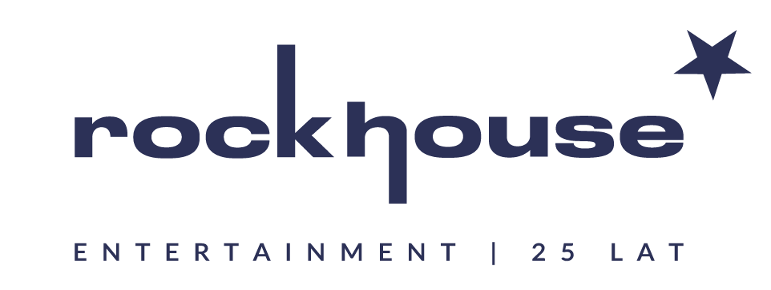 Rockhouse Entertainment