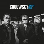 Cugowscy_ALBUM - front 96dpi